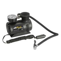 Compressor De Ar Schulz Air Plus 12V 50W Preto -