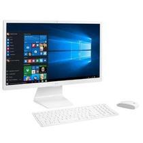 Computador Aio LG 22V280 21,5 N4150 4GB HD500 W10 - CONLG0036 - Generico