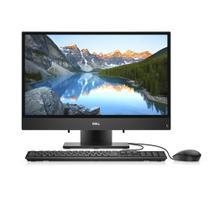 "Computador All in One Dell Inspiron 3280-MS10P 8ª Geração Intel Core i3 4GB 128GB SSD 21.5"" Windows 10 Preto -"