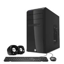 Computador CorPC Intel Core i7 8GB DDR3 HD 1TB