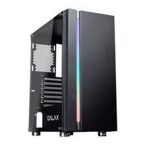COMPUTADOR GAMER AMD Ryzen 5 3600, 16GB, PL. VIDEO 4GB, SSD 240 -