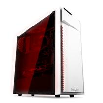Computador Gamer FirstBlood AMD A8 9600 4-Core 3.4Ghz (Radeon R7 2GB) 8GB DDR4 1TB HDMI Áudio HD 7.1 EasyPC