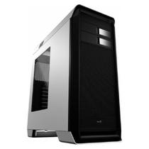Computador Gamer FirstBlood AMD A8 9600 4-Core 3.4Ghz (Radeon R7 2GB) 8GB DDR4 3TB HDMI Áudio HD 7.1 EasyPC