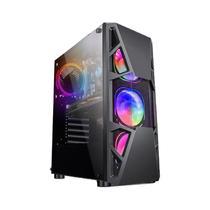 Computador Gamer i5 SSD120Gb 8Gb Hd 1Tb GTX 1050 PC Barato - Amorim Shop