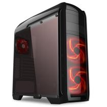 Computador Gamer Intel Core i5 8GB HD 500GB (Nvidia Geforce GT) EasyPC Light -
