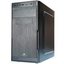 Computador intel core i3-2100 3.10ghz ddr3 4gb  ssd 240gb sem gravadora - Dell