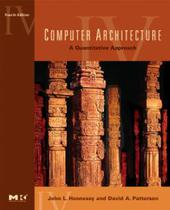 Computer architecture - 4th ed - Mor - Morgan Kaufmann (Elsevier)