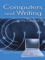 Computers and writing - Kobo Editions