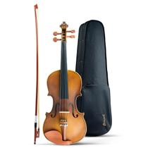Concert violino cv50 3/4 fosco -