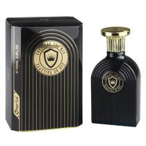 Conclude For Man Omerta - Perfume Masculino- Eau de Toilette -