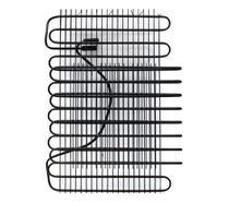 Condensador Para Stilo/acquaflex - Libell Original -