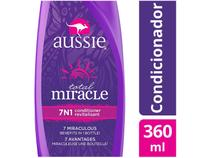 Condicionador Aussie Total Miracle 7 em 1 - 360ml