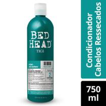 Condicionador Bed Head Tigi Recovery 750ml -