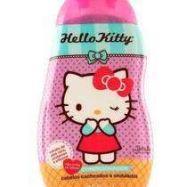 Condicionador Hello Kitty 260ml Cabelos Cacheados - Betulla