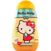 Condicionador Hello Kitty 260ml Cabelos Finos e Claros - Betulla