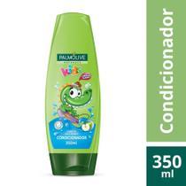 Condicionador Infantil Palmolive Naturals Kids Cabelo Cacheado 350ml -