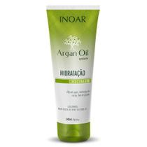 Condicionador Inoar Argan Oil 240ml -