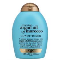 Condicionador OGX Argan Oil Of Morocco 385mL -