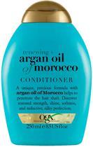 Condicionador Ogx Argan Oil of Morocco -