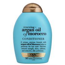 Condicionador OGX Argan Oil of Morroco 385ml -