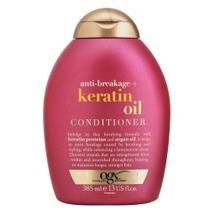 Condicionador OGX Keratin Oil 385ml -