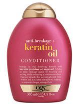 Condicionador Ogx Keratin Oil -