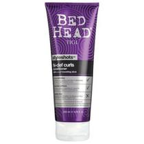 Condicionador Tigi Bed Head Styleshots Hi-Def Curls 200ML -