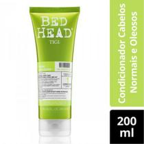Condicionador TIGI Reenergize 200ml - Bed Head