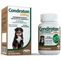 Condroton 1000mg - Neon Pet Shop