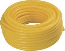 "Conduite Amarelo 20mm 1/2"" 50mts - Tramontina"