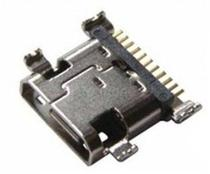 Conector Carga Celular Lg G4 H815 / H818 / H630 / H736 Original -