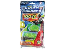 Conector de Engate Rápido Bunch o Ballons - DTC