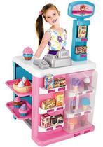 Confeitaria Mágica 8047 - Magic Toys -