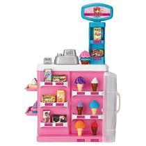 Confeitaria magica - Magic Toys