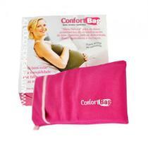 Confort Bag Adulto - Bolsa Térmica 500g (Unidade) - Carbogel - Cód: 2101U -