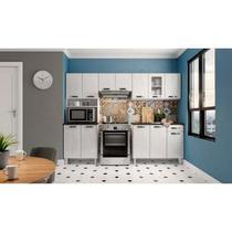 Conj. cozinha telasul rubi 3 pcs - 811436-01 -  / 3 -