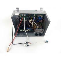 Conjunto de placas para condensadora multi split lg 6871a20912 ebr39319515 -
