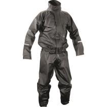 Conjunto de proteção para motoqueiro - GG - Pantaneiro