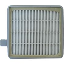 Conjunto filtro ar hepa aspirador pó electrolux mobi mbl10 - Mercadopeças