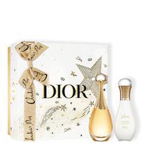 Conjunto Jadore Dior Feminino - Eau de Parfum 50ml + Hidratante Corporal 75ml -