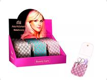 Conjunto Manicure Basic Beauty Care Ana Hickmann RB-KM3104 - RelaxBeauty - Relaxmedic