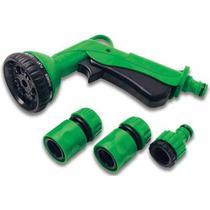 Conjunto para Irrigação 10 Jatos DY2034 TRAPP -