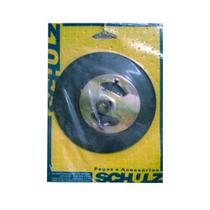 Conjunto Reparo P/ Bloco Compressor De Ar Hobbyjet C/ 04 Pcs - Schulz -