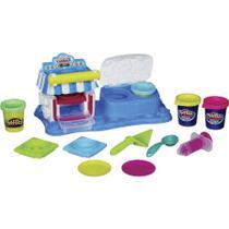 Conjunto Sobremesas Duplas Play-Doh - A5013 - Hasbro