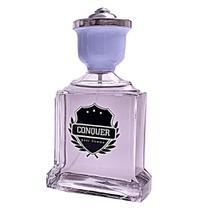 Conquer I-Scents Perfume Masculino - Eau de Toilette -