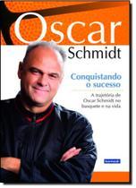 Conquistando o Sucesso: a Trajetória de Oscar Schmidt no Basquete e na Vida - Komedi -