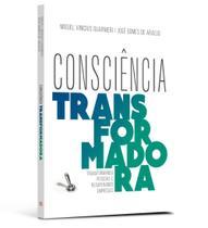 Consciência Transformadora - Dsop -
