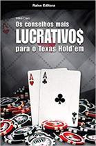Conselhos Mais Lucrativos Para o Texas Holdem - Raise