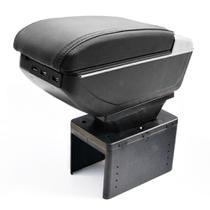Console Apoio de Braço Universal Entrada Usb Porta Treco - Magma