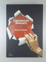Conspiração diamante - Landscape